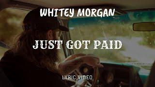Whitey Morgan Covers ZZ Tops