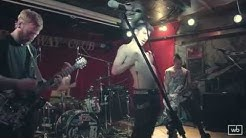 Obscene Being - Working or Dead *HQ* (NYBLive @ Railway Club)