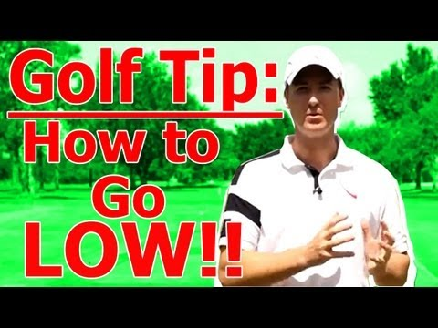 Best Golf Tips: How To Score Low Like a PGA Tour Pro