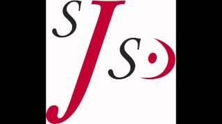 SJSO R. Strauss: Ein Heldenleben