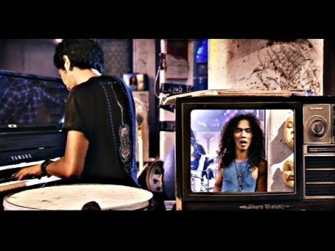 Slank - Cinta Kita (Official Music Video)