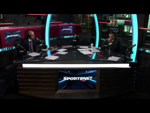 Tim & Sid: Smells like skunk after Tuesday's stinkers