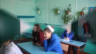 Всероссийский интенет урок ЗНАНИЕ ОТВЕТСТВЕННОСТЬ ЗДОРОВЬЕ