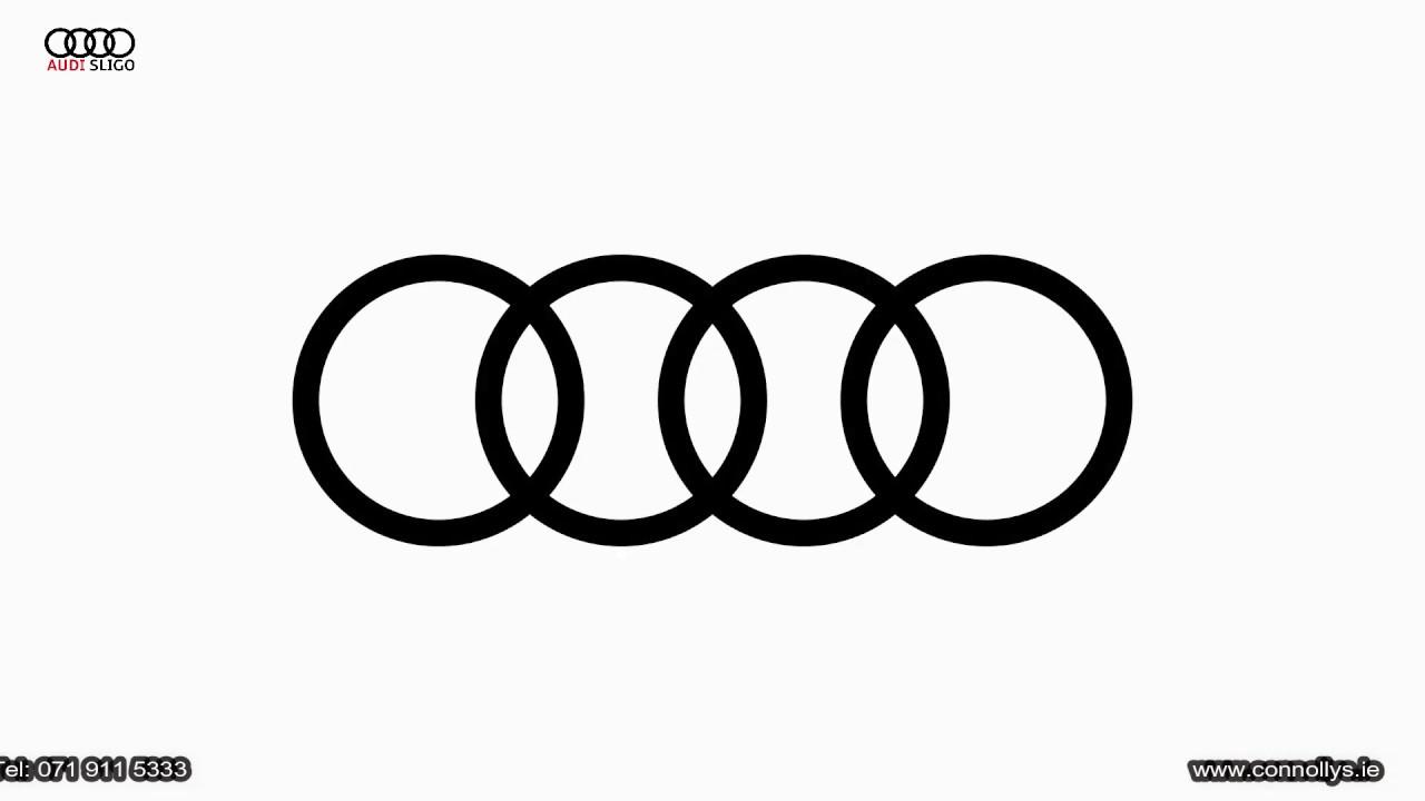 CMG AUDI SLIGO: 181SO268 Audi A6 2.0TDI SE 150BHP Manual