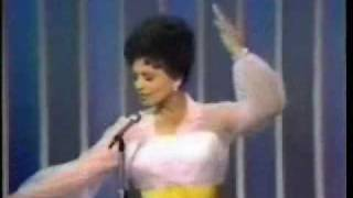 Kay Starr Wheel Of Fortune