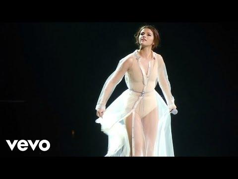 Selena Gomez - Nobody (Acapella)