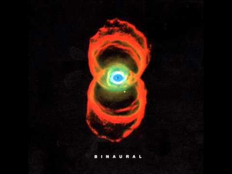 Pearl Jam- Breakerfall (with lyrics)