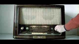 Lissen Piojo - El niño [ Video Oficial ]