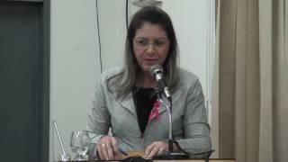 Ângela Ferreira pronunciamento 27 10 2016