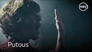 Ansa Kynttiln tarina  Putous 9 kausi  MTV3