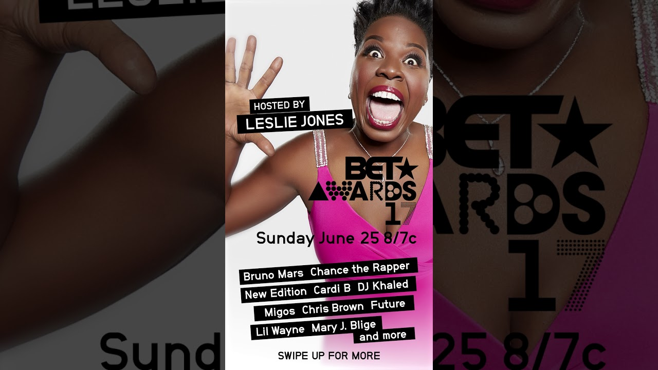 Snapchat Leslie Jones nudes (13 photo), Ass, Paparazzi, Instagram, bra 2019