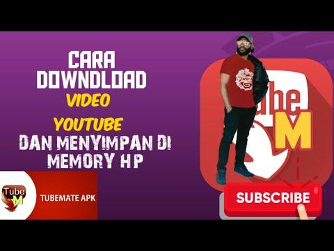 cara-download-video/film-dari-youtube-dan-simpan-di-memory-hp-kita