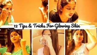 #cara #tips #agarkulitglowing #5langkahagarkulitglowing