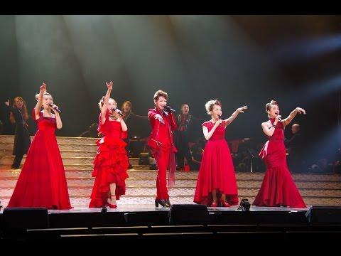 初心者からツウまで!演劇総合情報サイト『エンタステージ』http://enterstage.jp/ 東京国際フォーラム ホールCにて2015年9月12日(土)より開幕した『...