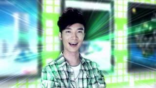 衛訊廣告2011 - 港女篇