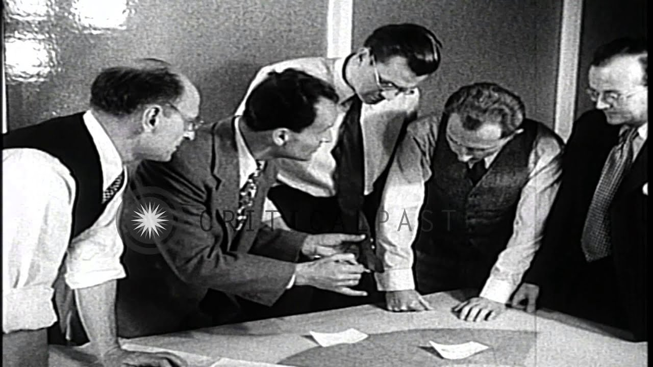 operation paper clip Operation paperclip: the secret intelligence program that brought nazi scientists to america [annie jacobsen] on amazoncom free shipping on qualifying offers.