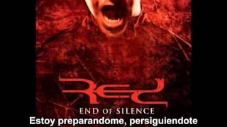 Red   Lost Subtitulado.