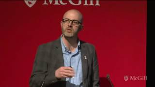 Sébastien Breau, Dept of Geography and Centre on Population Dynamics, McGill University