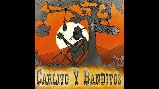 TV07 : A la rencontre de Carlito y Banditos