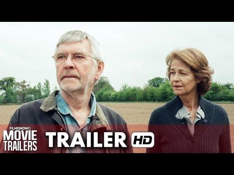 45 years trailer