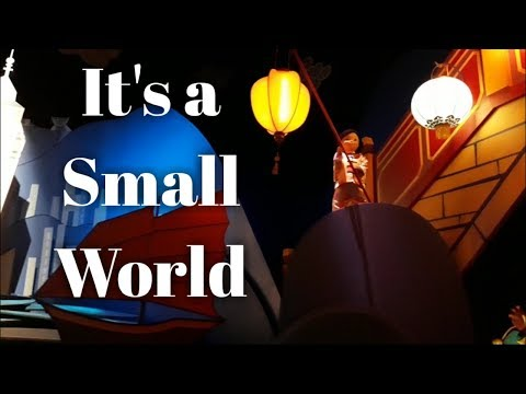 it's-a-small-world-at-disneyland-hong-kong---diy-hk---marielle-vlogs