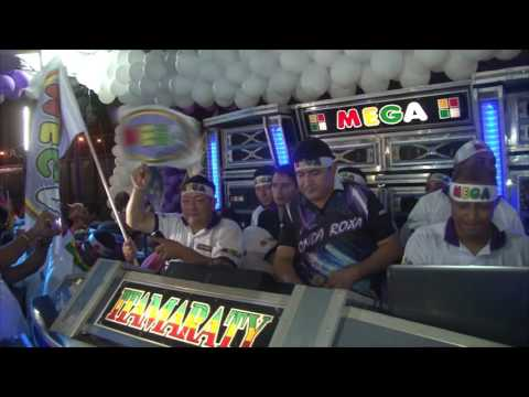 CAMILA  -  EXCLUSIVA MEGA ITAMARATY (HD)