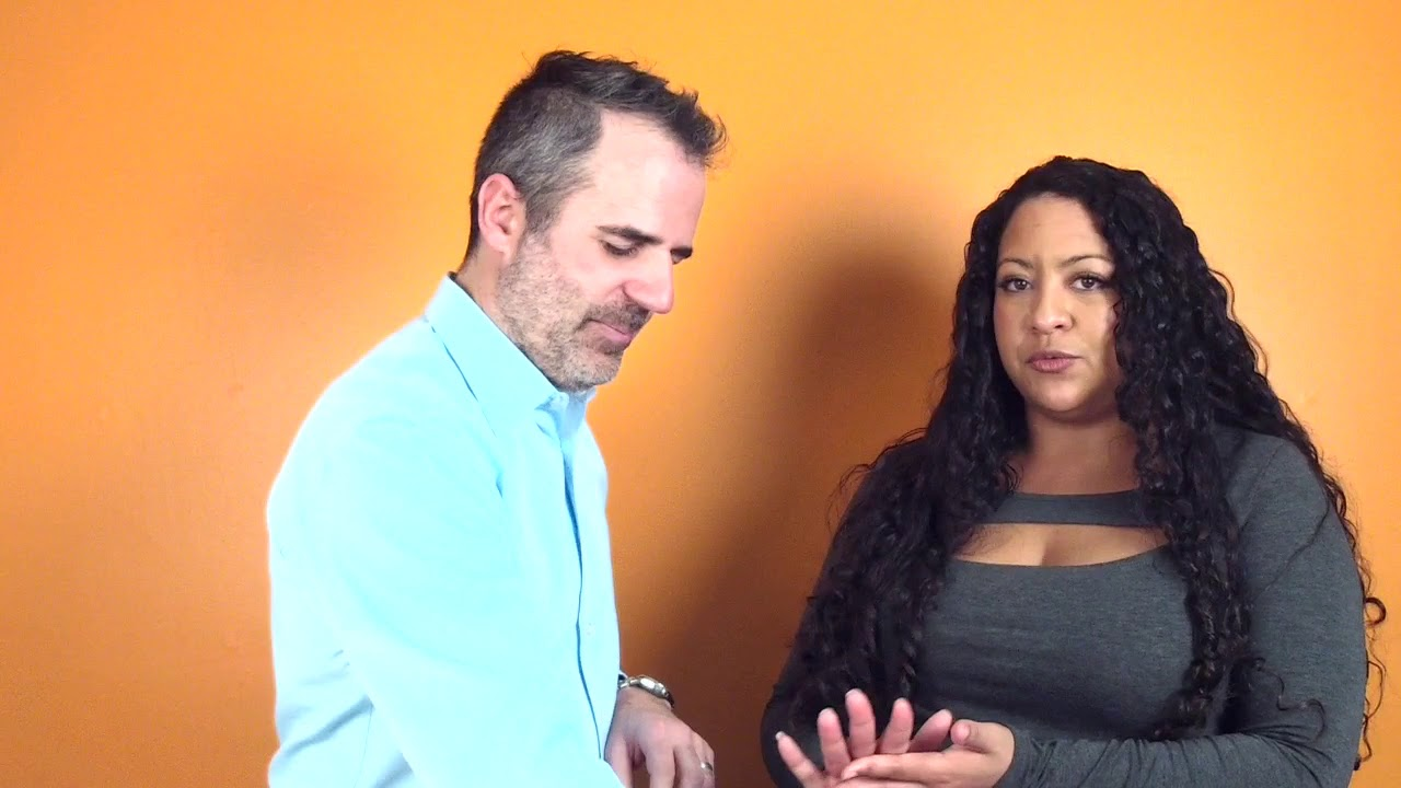 couples-therapy-videos