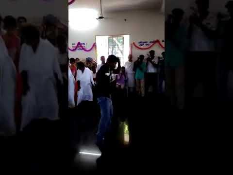 Dansar prabu gopal Lawrence trust villuppuram