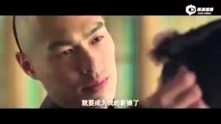 【新步步惊心 Time to Love 2015 】爱情古装电影预告片