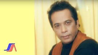 Download Latief Khan - Masih Adakah Cinta (Official Lyric Video)