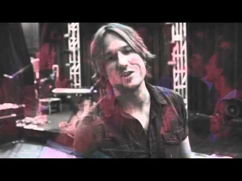 Keith Urban: Urban Developments, Episode 95: Sneak Peak At The Get Closer Tour, Part 1