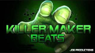 "Lil Wayne ""Prom Queen"" (instrumental remake) Fl Studio 9"