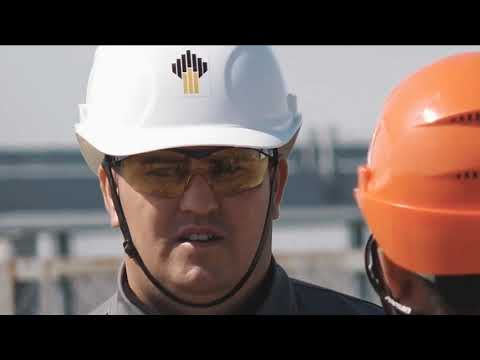 Газоопасные работы