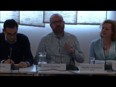 Copyright, related rights and the news in the EU: 'What else might a law do?'