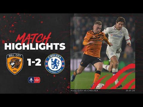 Manchester United Feynord Pre Match Analysis