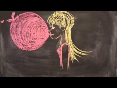Rachel Crow - Mean Girls Lyrics
