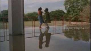 Nee pathi naan pathi kanne hit of ilayaraja