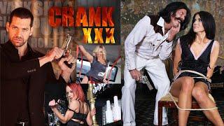 CRANK XXX Trailer