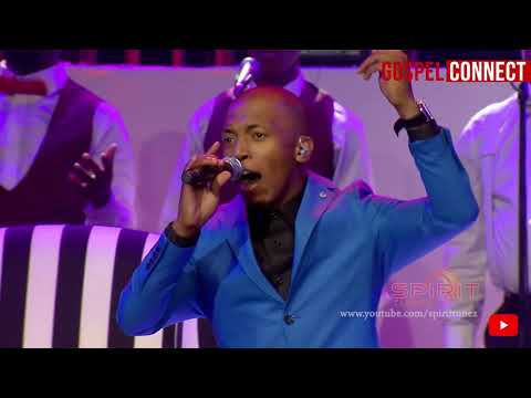 benjamin-dube-talks-about-the-spirit-of-praise-7-surprise-guest-artist-&-competition-in-gospel