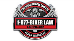 Fort Worth Motorcycle Accident Lawyer - Fort Worth, Texas