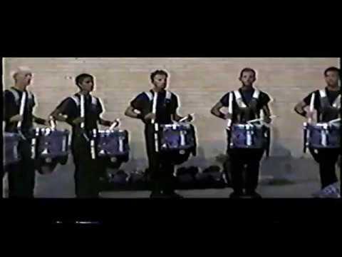 Blue Devils 2002 Lot