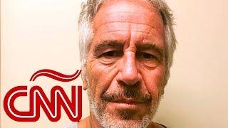 Jeffrey Epstein, de multimillonario a acusado por delitos sexuales