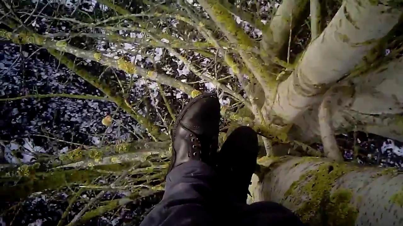Vlog:когда Нечего Делать!) | всякая хрень из дерева