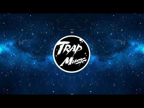 BLACKPINK - '뚜두뚜두 (DDU-DU DDU-DU)' (Mackerels Remix)