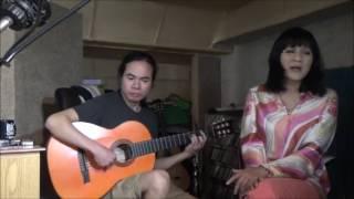 Triệu đóa hoa hồng - Thế An & Kim Dung (Toronto)