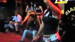 Download Dangdut Blantika Rani Imut Karang Cinta Mp3