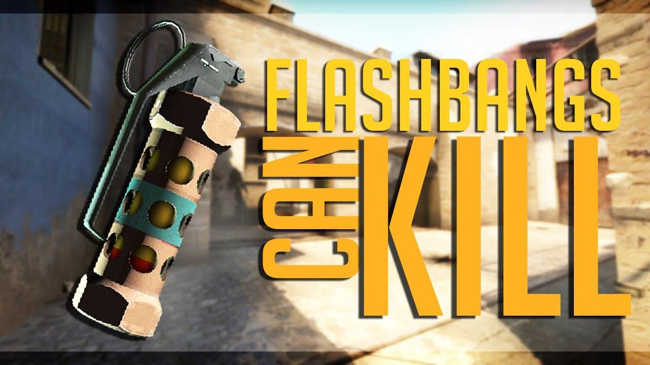 flash cs go