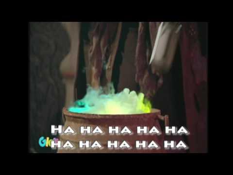 musica-do-theobaldo