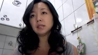 О японской оккупации и корейских секс рабынях