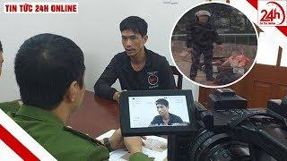 An ninh 24h | Tin tức Việt Nam mới nhất hôm nay | Tin nóng 24h an ninh ngày 15/01/2020 | TT24h